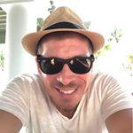 @markbaratto Profile Image | Linktree