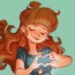 @schmoedraws Profile Image | Linktree