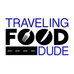 Traveling Food Dude (travelingfooddude) Profile Image | Linktree