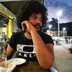 @profwilliamcorrea Profile Image | Linktree
