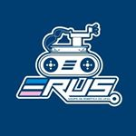 @erus.ufes Profile Image | Linktree