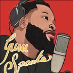 @guruspeakspodcast Profile Image   Linktree