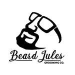 @beardjulesbeardoil Profile Image | Linktree