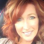 @thedonnastewart Profile Image   Linktree