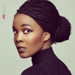@liciachery Profile Image | Linktree