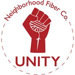 @neighborhoodfiberco Profile Image | Linktree