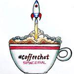 @_spacegal_ Profile Image | Linktree