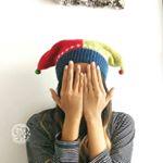 @ajeng_poyeng Profile Image | Linktree