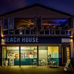 @cerberusbeachhouse Profile Image   Linktree