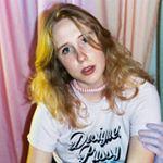 @softeepopstar Profile Image   Linktree