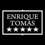 @deenriquetomas Profile Image | Linktree