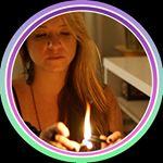 @andreiapeixoto_ Profile Image   Linktree