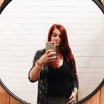 @clairecandice Profile Image   Linktree