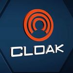 @cloakcoin Profile Image   Linktree
