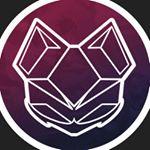 Twitch Kittens (twitchkittens) Profile Image | Linktree