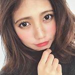 @marika_kajiwara Profile Image   Linktree