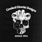 @crookedhowlet_designs Profile Image | Linktree