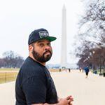 @brianlbledsoe Profile Image | Linktree