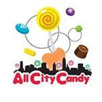 @allcitycandy Profile Image   Linktree
