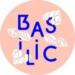 @basilicpodcast Profile Image | Linktree