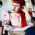 @avrillarouge Profile Image | Linktree
