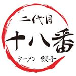 @ramen18ban Profile Image | Linktree