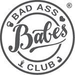 Bad Ass Babes Club® (b_a_b_c_badassbabesclub) Profile Image | Linktree