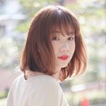 @hatsune_82 Profile Image | Linktree