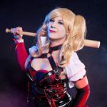 @fairydevil.cosplay Profile Image | Linktree