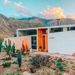 @dazey_desert_house Profile Image | Linktree