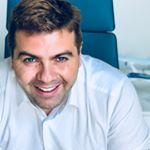 MANOS DASKALAKIS (manosdaskalakis_al) Profile Image | Linktree