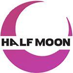 @halfmoonbk Profile Image   Linktree