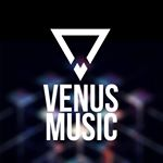 @venusmuzik Profile Image | Linktree
