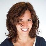 Sabina Viezzoli (sabina_vzz) Profile Image | Linktree