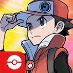 @pokemonmastersgame Profile Image   Linktree