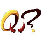 Quit Rich Links Menu (quitrich) Profile Image   Linktree