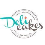 @delicakes.es Profile Image   Linktree