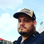@dukedelaet Profile Image | Linktree
