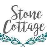 Stone Cottage (stonecottagehome) Profile Image | Linktree