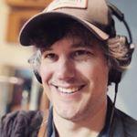 @meadowsdrums Profile Image | Linktree