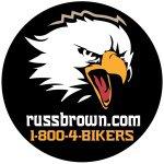 We Ride. We Care. We Win! (russbrownmotorcycleattorneys) Profile Image   Linktree