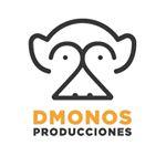 @dmonosproducciones Profile Image | Linktree