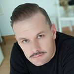 @jfulgen Profile Image | Linktree