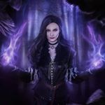 @vixena_siren Profile Image | Linktree