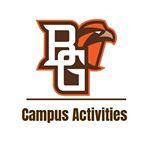 @bgsu_get_involved Profile Image | Linktree