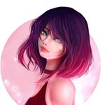 @vulpinks Profile Image | Linktree