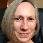 Heidi Thorne (heidithorne) Profile Image | Linktree