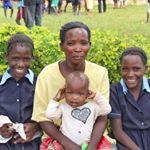 @ekubouganda Profile Image | Linktree