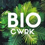 @biocoworking Profile Image | Linktree
