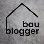 @baublogger Profile Image | Linktree